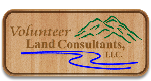 Volunteer Land Consultants, LLC